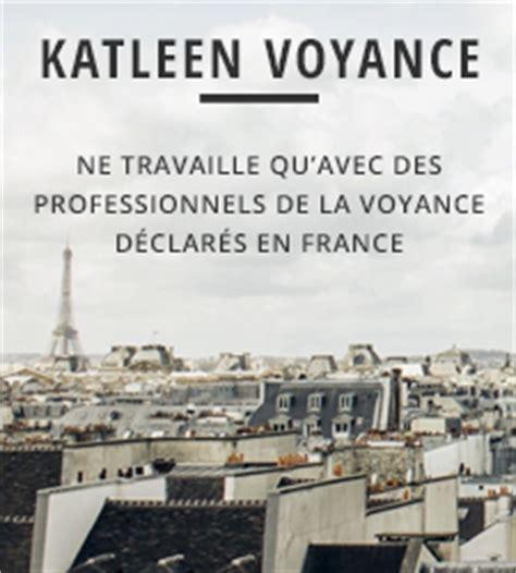 Cabinet De Voyance Katleen by Voyance En Priv 233 Sur L Audiotel Planning Katleen Voyance