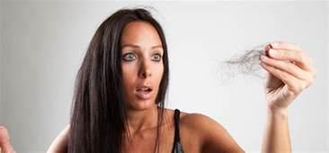 treating hair fall 50 8 effective natural hair loss treatments flymedi