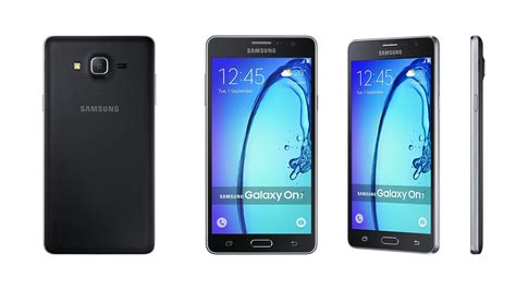samsung galaxy  specs review release date phonesdata