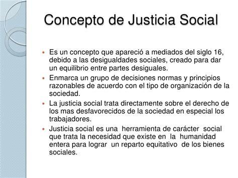 imagenes sobre justicia social justicia social