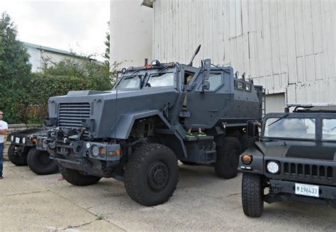 car and truck talk missouri to use military acoustic weapon to president trump supplies the police with grenade launchers