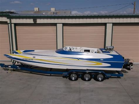 bowfishing boats for sale in western ky western ky boats craigslist autos post