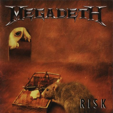 best megadeth album megadeth album covers