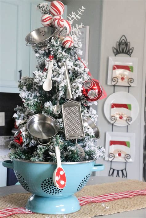 kitchen tree re fabbed