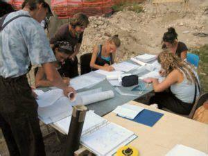 unige lettere insegnamenti corso di studio in conservazione dei beni culturali