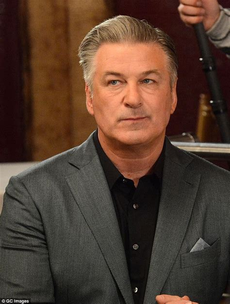 alec baldwin movies alec baldwin and michael madsen pictured on back in the