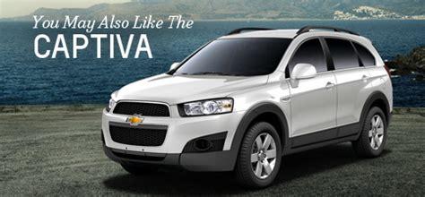 Kas Rem Mobil Chevrolet Harga Mobil Chevrolet Captiva Dan Spesifikasi