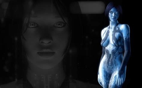 cortana can you show me a picture of yourself please can you show me images of cortana cortana can you show