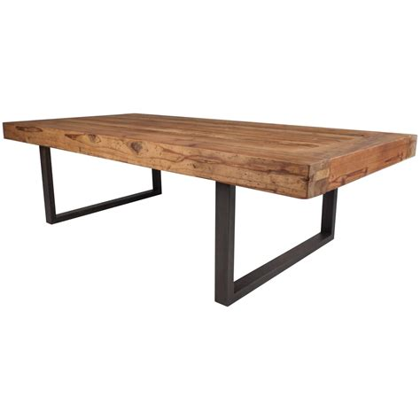 mid century modern work table mid century modern style industrial work table for sale at
