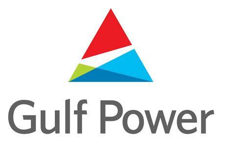 gulf logo executive photos company logos gulf power newscenter