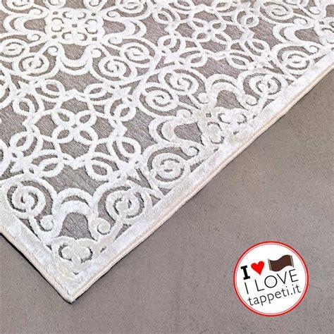 tappeti sitap prezzi il dei tappeti 187 cosa stiamo facendo sul sito n 176 1 di