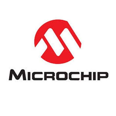 microchip companies microchip technology on the forbes global 2000 list