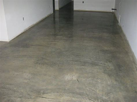 polished concrete honed but not grinded potentially a polished concrete floor tiles melbourne gurus floor