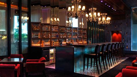 Top Hotel Bars by India S Most Extravagant Hotel Bars Gq India Live Well
