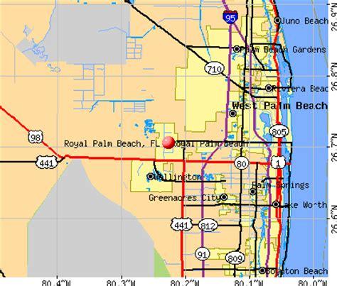 palm beach boat show coupon code royal palm beach florida map