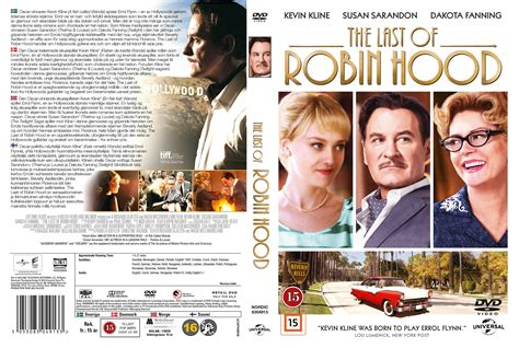 The Last Of Robin Hood 2013 Film Covers Box Sk The Last Of Robin Hood 2013 Nordic High Quality Dvd Blueray Movie
