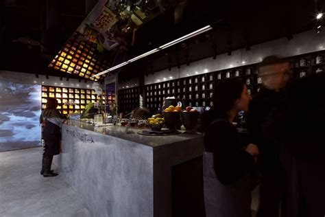 t2b tea retailing by landini associates sydney 187 retail