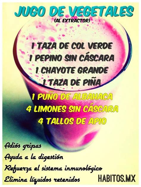 Health Secret Of Pepino 116 best jugos verdes images on