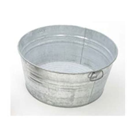 small round bathtub rent a small round party tub