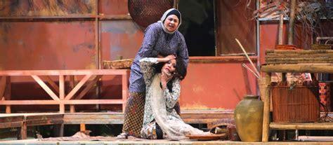 film bawang merah bawang putih malaysia review teater bawang putih bawang merah mohd zarin