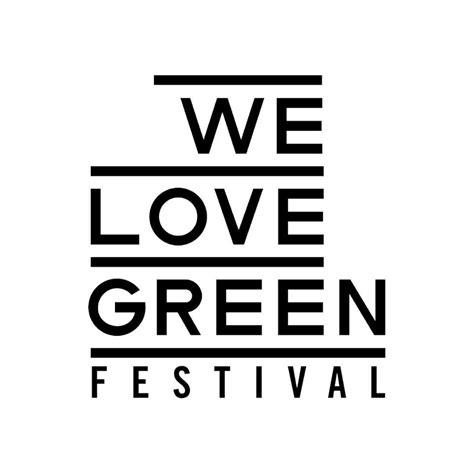 design love fest paris guide route des festivals festival we love green paris