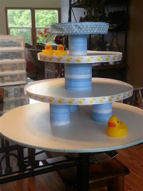 Diy Cupcake Stand Ideas Diy Cupcake Stand Cake Ideas And Designs