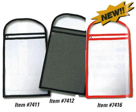 repair order holders 25 pack
