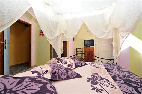 Chambre D Hã Te Romantique Indogate Salle De Bain Style Romantique