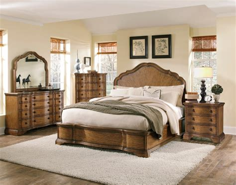 adult bedroom set bedroom design bedroom marvellous rustic adult bedroom
