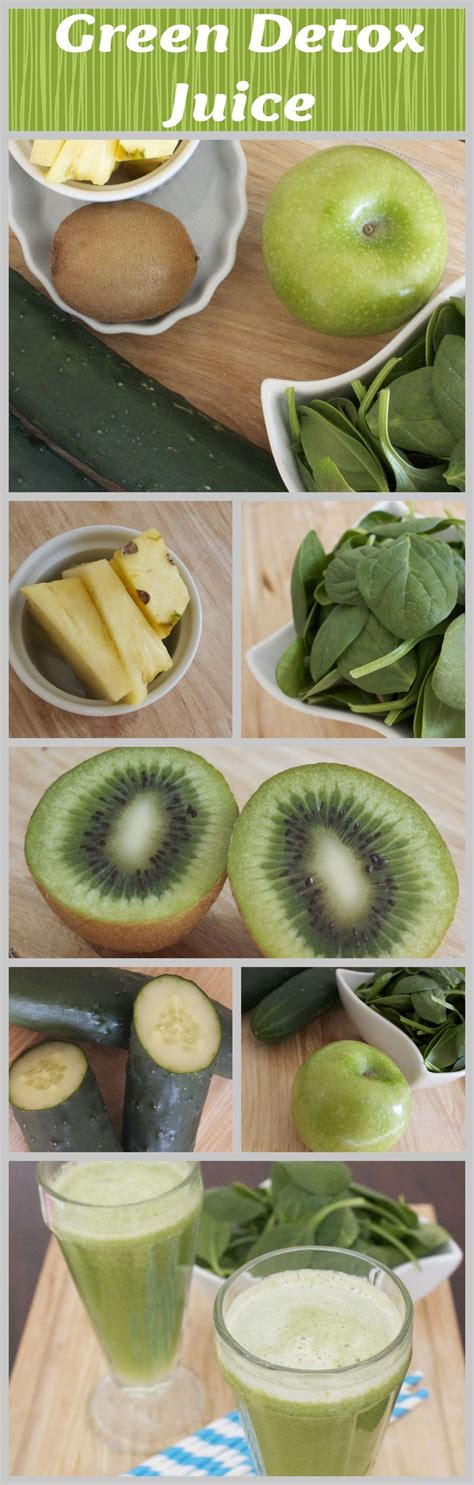 Juicing Pineapple Detox by 81 Best Images About Detox Water On Detox