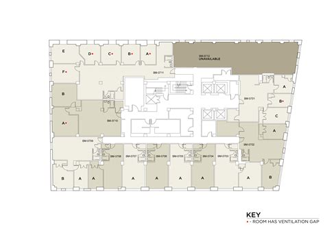 carlyle court nyu floor plan the best 28 images of carlyle court nyu floor plan nyu