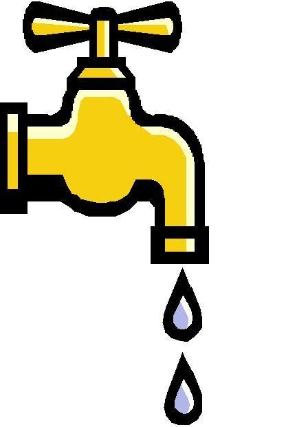 Faucet Is Dripping 301 Moved Permanently