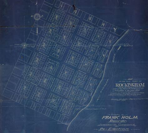 scott county section 8 rockingham township iowa wikipedia