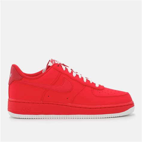 Nike Air One Shoes For shop nike air 1 shoe for mens by nike sss