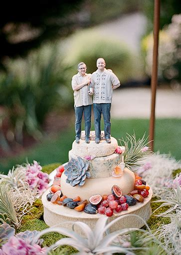 Wedding Cakes Napa by Cole Events Napa Sonoma Wedding Planning Event