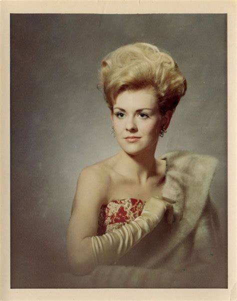 hairy sixties best 25 bouffant hairstyles ideas on pinterest up do
