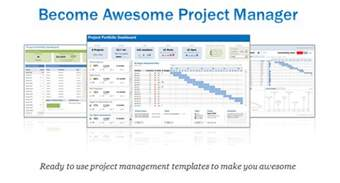 Project Issue Tracker Excel Template by Excel Issue Tracking Template Project Management Excel