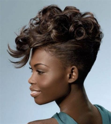 Black Hairstyles 2015 by Black Hairstyles Updo 2015 Ideas 2016 Designpng Biz