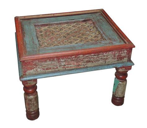 arredamento colorato arredamento etnico colorato ispirazione di design interni