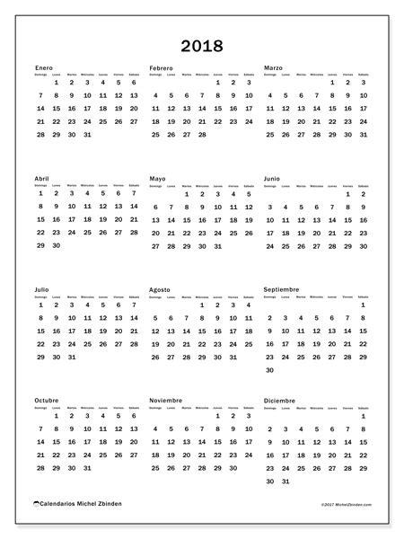 Tuvalu Calendario 2018 Colombia Calendario 2018 28 Images Calendario