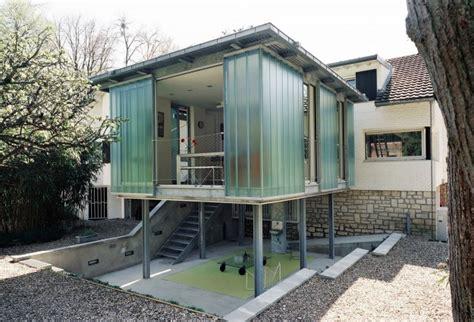 Grange à Vendre Pyrénées by Arnaud Coutine Extension D Une Maison 224 Lamorlaye Urbanews