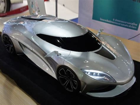 koenigsegg concept car 15 year creates a magnificent koenigsegg