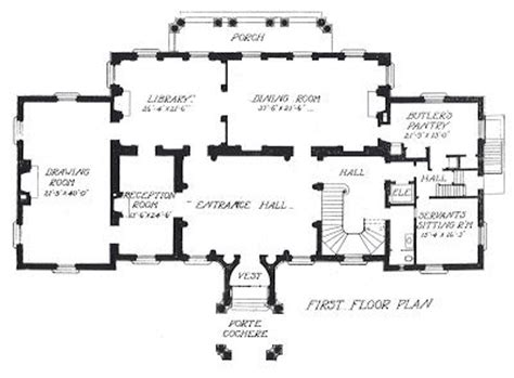 white house first floor plan 17 best images about floorplans on pinterest 2nd floor mansions and modern homes