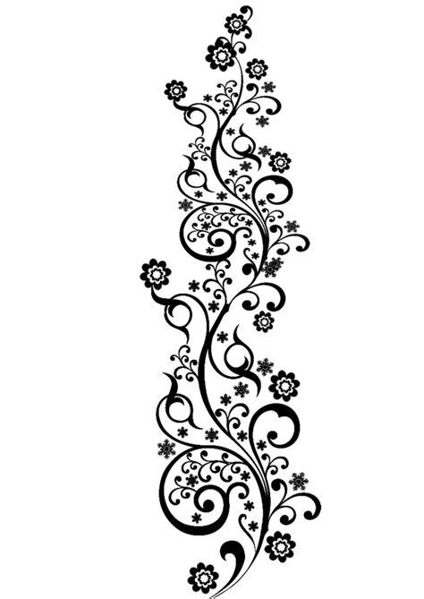 Baju Koko Motif Minimalis contoh desain bunga studio design gallery best design
