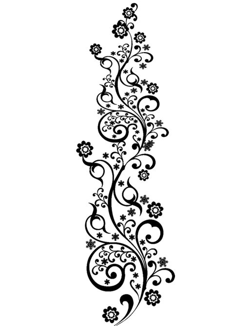 Celana Bordir Motif Bunga tasikmalaya bordir tasikmalaya embroidery bordir