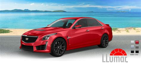 window tinting shop  melbourne auto home