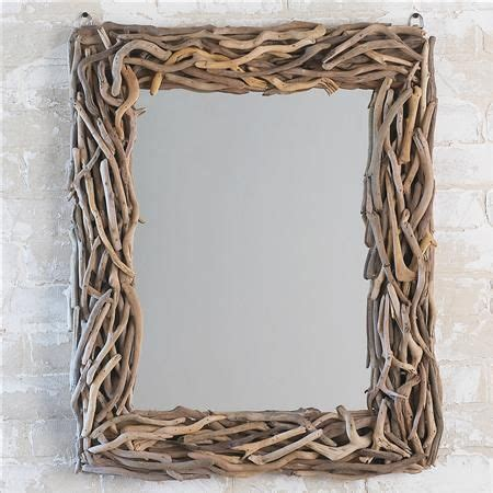 driftwood bathroom mirror 49 best magical mirrors images on pinterest mirror