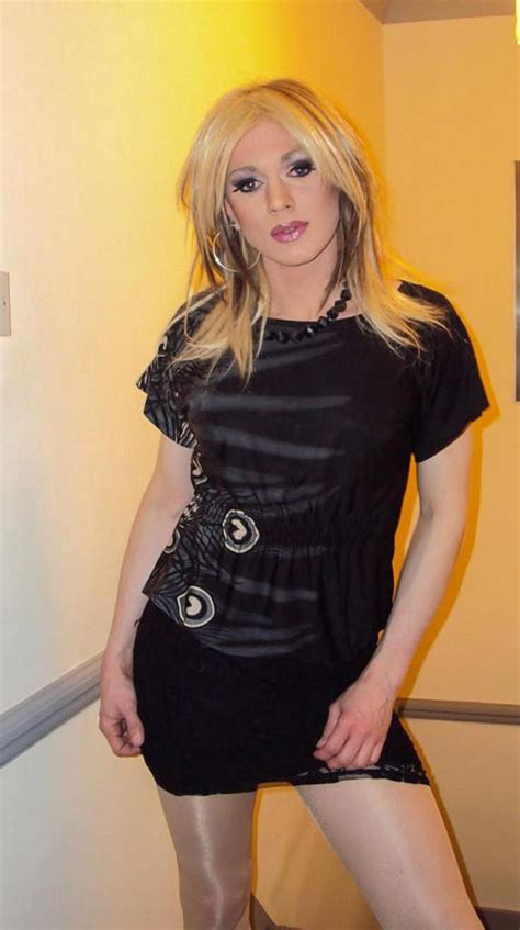 twisted crossdresser tumblet 1000 images about dressing up on pinterest