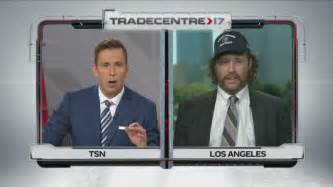 Miller Time Twenty8twelve Also Soon To Be Available At Asoscom by Tj Miller Shows Up To Tradecentre As His Goon 2 Character