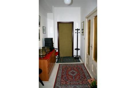 affitto appartamento caltanissetta privato affitta appartamento grazioso mini appartamento
